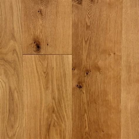 Rustic Floor Ls with Rustic Floor Ls Hickory Wood Floooring Rustic Style Rustic Grade Oak Wood Flooring Lsfloor
