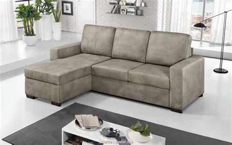 offerte divani mondo convenienza costoso 6 mondo convenienza divano offerta jake vintage