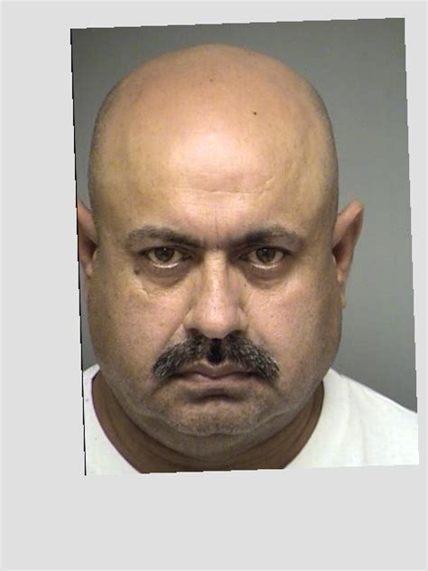 Warrant Search Denton County Hassan Saleem Mohammad Inmate 491476 Denton County In City Of Denton Tx