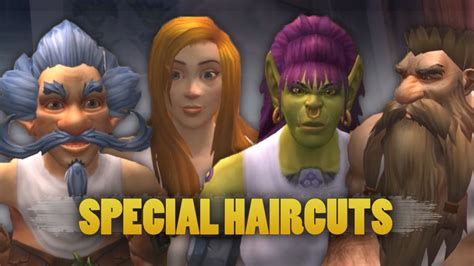 wow dk hair color new undead female hairstyles hair