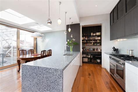 splendid kitchen pantry decorating ideas gallery in