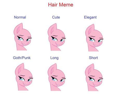 Base Meme - mlp meme bases google search mlp drawing bases