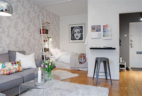 cute apartments super cute studio apartment san francisco