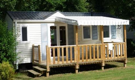 used 2 bedroom mobile homes for sale used 2 bedroom mobile homes for sale used 2 bedroom 2 bath