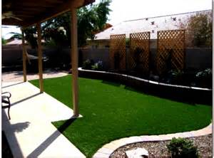 simple backyard landscaping ideas simple backyard ideas landscaping cheap homelk