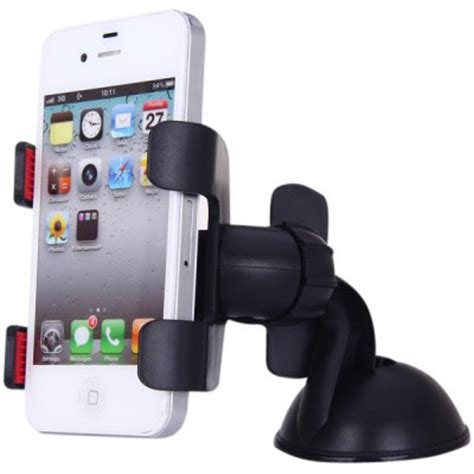 Phone Holder Stand Lazypod Mobile Phone Monopod Tripod 8 1 lazy tripod car mount holder for smartphone wf 329
