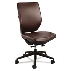 recycled materials task chair office furniture and