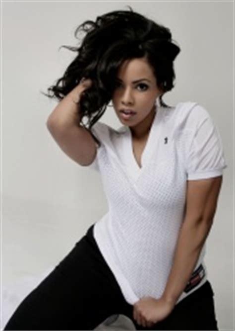 Alonna Set where professional models meet model photographers