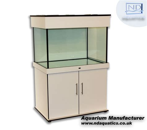 24 x 24 cabinet 36 quot x 24 quot x 24 quot tropical fish tank cabinet aquarium