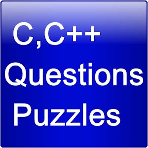 bluestacks questions c c questions puzzles apk for bluestacks download
