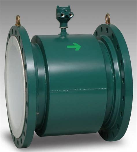 Flow Meter Yokogawa Admag Axw Magnetic Flow Meters Yokogawa America