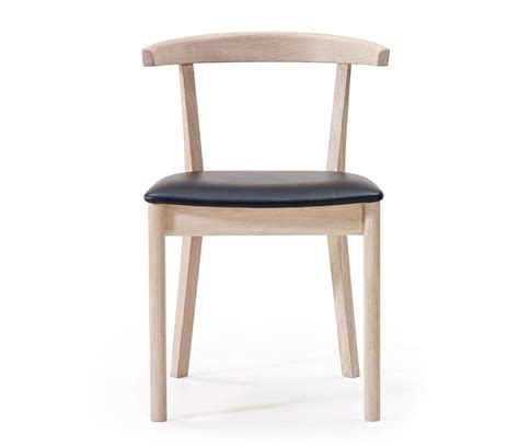 Retro Dining Chairs Uk Retro Dining Chair Available From Wharfside Furniture