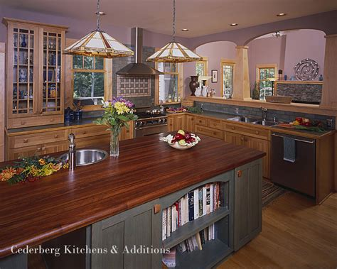 Kitchen Chapel Hill by Chapel Hill Kitchen Remodels Cederberg Kitchens Nc Design