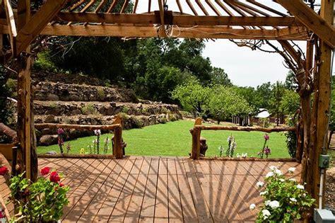 outdoor wedding venues central valley ca 2 california wedding venue the diy wedding weekend at valley retreat and spa