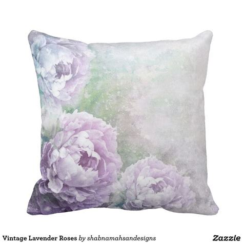 Vintage Outdoor Pillows by 1000 Images About Throw Pillows On Burlap