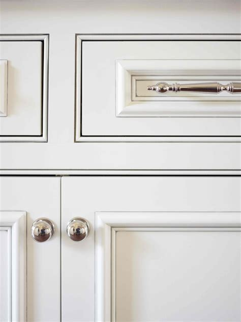 Inset Kitchen Cabinet Doors by Kitchen Cabinets Inset Doors Simply Beautiful Kitchens