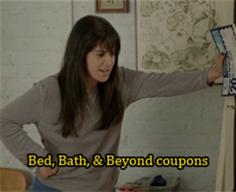 magic bullet bed bath and beyond broad city want us to tell you thank you for the bed bath and beyond coupons mtv