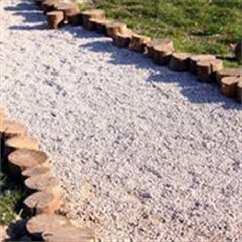 ghiaia costo costo ghiaia complementi arredo giardino ghiaia per