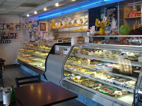 blue bakery blue ribbon bakery and caf 233 the finest bakery products in new jersey