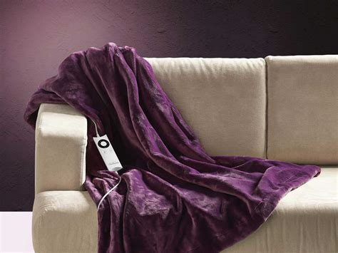 best electric blankets reviews find the best sellers of 2018