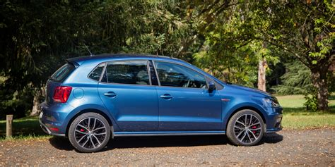 volkswagen polo sedan 2016 volkswagen polo sedan 2016 28 images 2016 volkswagen