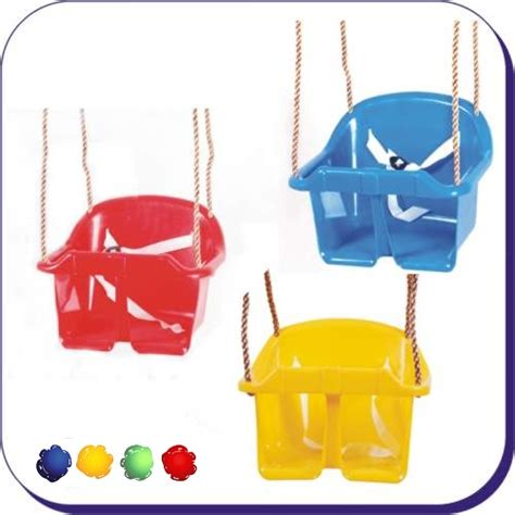 toddlers swing seat baby swing seats baby toddler swing seat