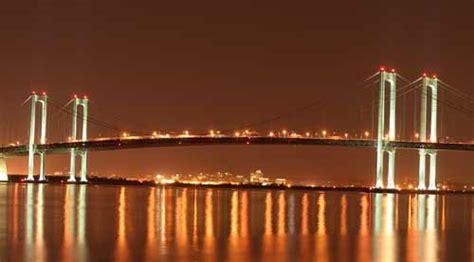 Bridge Device For Detox In Ohio by Image Gallery Delaware Bridge