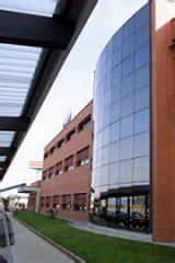ufficio sorveglianza firenze le sedi e la sede coop i luoghi di unicoop firenze