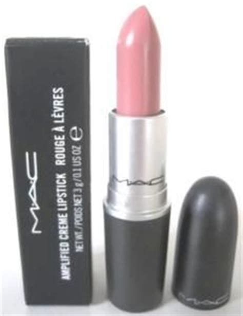 Lipstik Venus mac bare venus reviews photo makeupalley