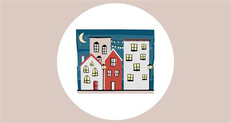 comprar casa en 2015 comprar casa en inglaterra proceso y tr 225 mites