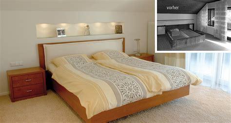 schlafzimmer umbauen schlafzimmer renovieren speyeder net verschiedene