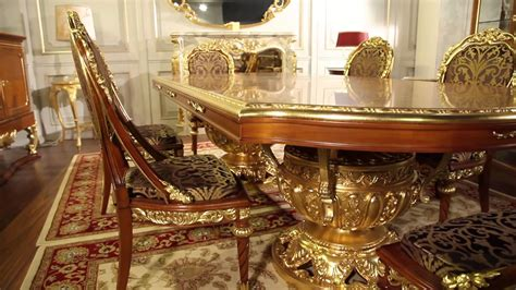 Luxury Chaise Furniture Classic Living Room Versailles The Luxury Of