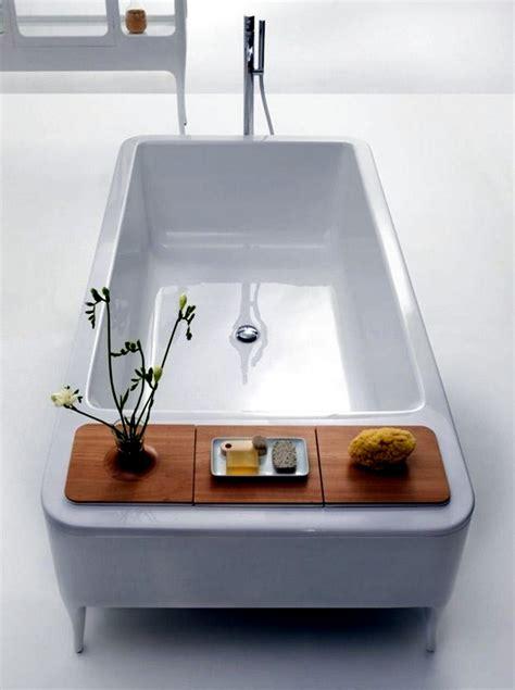 small hot tub for bathroom