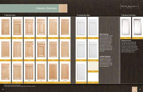 merillat cabinet doors 28 images merillat kitchen