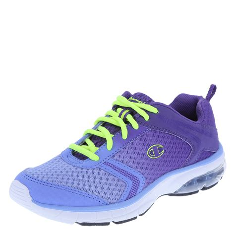payless athletic shoes 28 images payless shoes running