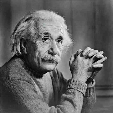 albert einstein biography and his contributions albert einstein the humanitarian science and technology