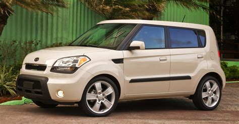 Kia Soul Resale Value 301 Moved Permanently