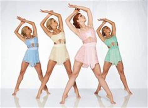 Jazz020 Pink blossom style 0484 revolution dancewear children s recital costume debut