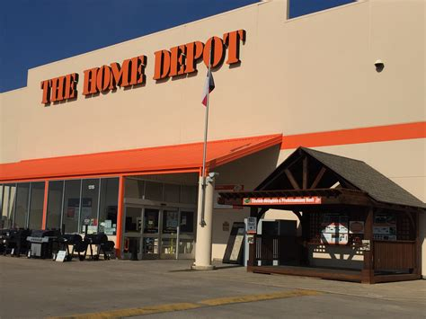 the home depot in waxahachie tx 75165 chamberofcommerce