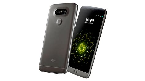 blibli lg g5 se lg g5 se launched in russia with snapdragon 652 and 5 3