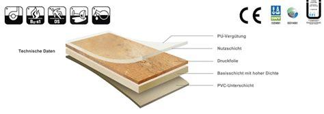 design planken design planken rudolf stamm