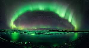 20 stunning borealis pictures cool things collection