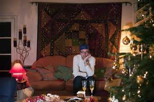 a guide to spending christmas alone 5 tips on how to have