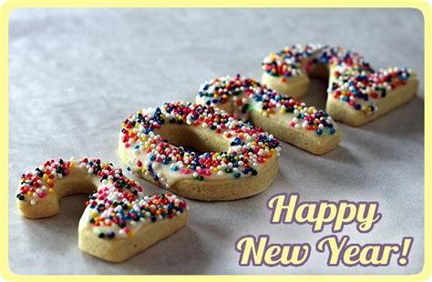 happy new year recipe happy new year top 10 recipes of 2011