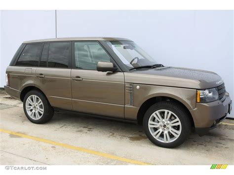 brown range rover brown range rover images reverse search