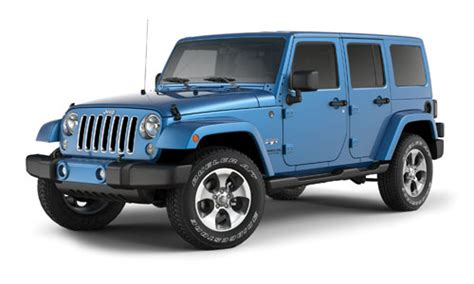 Jim Riehl Friendly Jeep Jim Riehl S Friendly Chrysler Jeep In Warren Mi Coupons