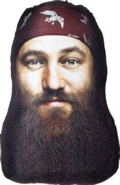 tactical investor on duck dynasty 1000 images about beards on pinterest beards tactical