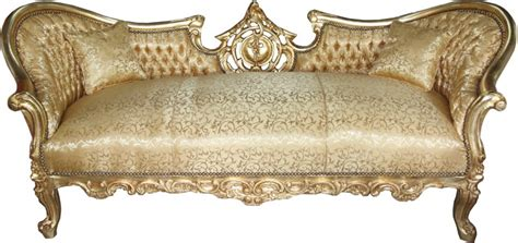 gold pattern sofa casa padrino baroque sofa set quot vire quot gold pattern satin