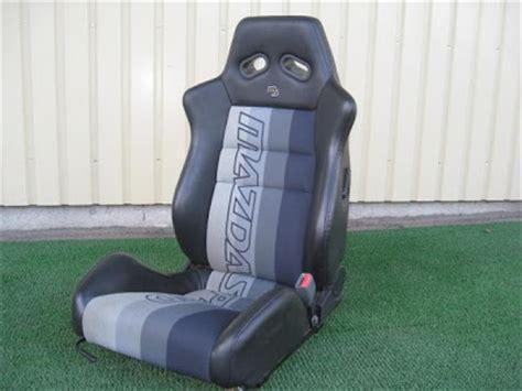 mazdaspeed 6 seats mazda familia 323 mazdaspeed seat