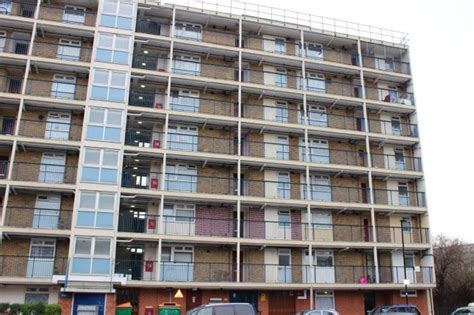 2 bedroom flat in stratford 2 bedroom flat for sale in stratford england e15 london